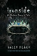 Ironside