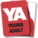 ya-label-2.jpg